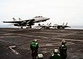 US Navy 020312-N-7265D-005 F-14.jpg