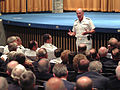 US Navy 020612-N-7334H-107 CNO addresses Annual Current Stategy Forum.jpg