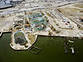 US Navy 050909-N-0000X-001 Hurricane Katrina storm damage to Gulfport, Miss., acquarium.jpg