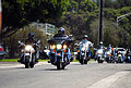 US Navy 080815-N-5471P-040 Riders assigned to Naval Base Ventura County's.jpg