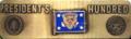 US Navy Presidents Hundred Metallic Brassard.png