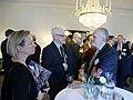 US embassy, Sweden024 (33547643226).jpg