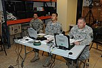 US military assessment team trains for future Central America disaster relief missions 140603-Z-BZ170-003.jpg