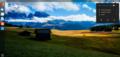 Ubuntu Gnome Desktop.png