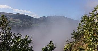 Uitzicht vanaf de panoramaweg tussen Waltensburg-Vuorz en Breil-Brigels (actm) 07.jpg