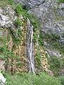 Ujëvara e Rugovës.JPG