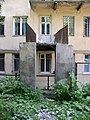 Ukraine-Lviv-Streets-46.jpg