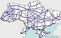 Ukraine road h21.jpg