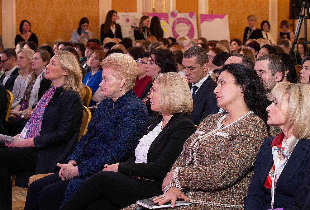 Ukrainian Women's Congress (2018-12-07) 13.jpg