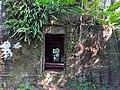Ulania Zamindar Bari Relics (4).jpg
