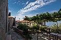Ulcinj, old town (24537935757).jpg