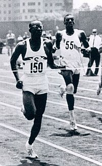 Ulis Williams and Adolph Plummer 1961.jpg