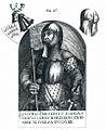 Ulrich III vW Sattler Web.jpg
