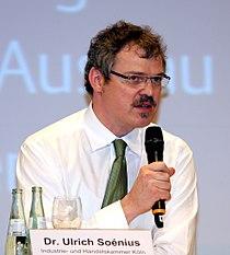 Ulrich Soénius - Informationsveranstaltung Godorfer Hafen (7333).jpg
