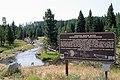 Umatilla Nat'l Forest, Grande Ronde River, stream habitat restoration (36044521924).jpg