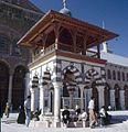 Umayyad Mosque, Damascus - 5138998851.jpg