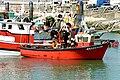 Un bateau de petite pêche (3).jpg