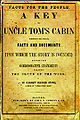 Uncle Tom's Cabin cover.jpg