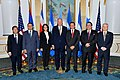 Under Secretary Shannon Meets With the Foreign Ministers of Central America in New York City (21858388522).jpg