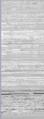 Unifont-10.0.07-NonBMP.png