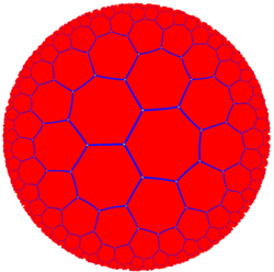 Uniform tiling 73-t0.png