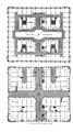 Union Arcade Building floor plans.png