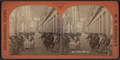 Union Hall Piazza, by William H. Sipperly.png