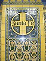 Union Station, SD mosaic.JPG