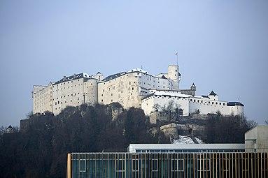 Unipark Nonntal Hohensalzburg Salzburg 2014 c.jpg