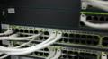 Unique Servers.png