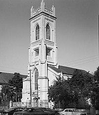 Unitarian Church (Charleston, South Carolina).jpg