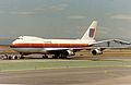 United747n154UAjune88 (4412281427).jpg
