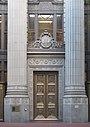 United States National Bank Building, Portland, Oregon (2012) - 02.JPG