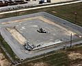 United States Strategic Petroleum Reserve 063.jpg