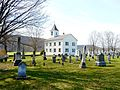 Universalist Church BradCo PA long shot.jpg