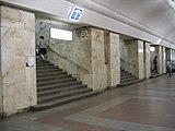Universitet station Moscow.jpg