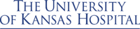 University of Kansas Hospital logo.png
