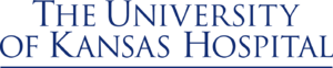 University of Kansas Hospital - Image: University of Kansas Hospital logo
