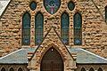 University of Virginia Chapel (5867611479).jpg
