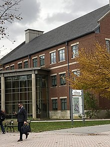 University of the Sciences - Wikipedia