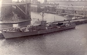 Unknown ship (1119).jpg