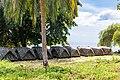 Unnamed Road, Tambon Ko Libong, Amphoe Kantang, Chang Wat Trang 92110, Thailand - panoramio (41).jpg