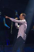 Unser Song für Dänemark - Sendung - Das Gezeichnete Ich-2575.jpg