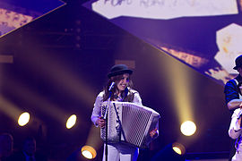 Unser Song für Dänemark - Sendung - Elaiza-2902.jpg