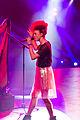Unser Song für Dänemark - Sendung - MarieMarie-2643.jpg