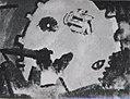 Untitled MET 1984.536.8.jpg