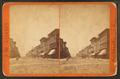 Upper Main Street, by Adams, J. M., fl. ca. 1880.png