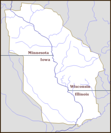 Upper Mississippi River Valley AVA.png