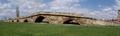 Ura e Gurit Vushtrri.tif