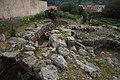 Uri, complesso nuragico di Santa Caterina (13).jpg